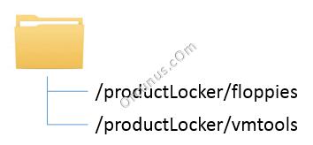 productlocker1