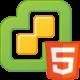 html5-fling-icon-100x100