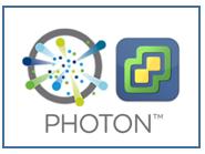 vcsa-photon