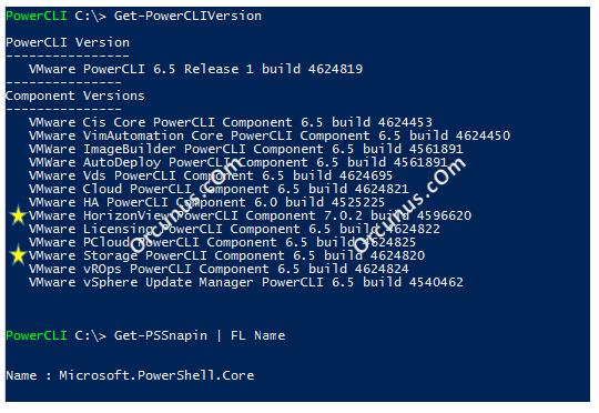 powercli2