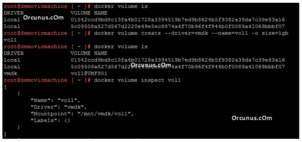 docker-volume-vsphere2